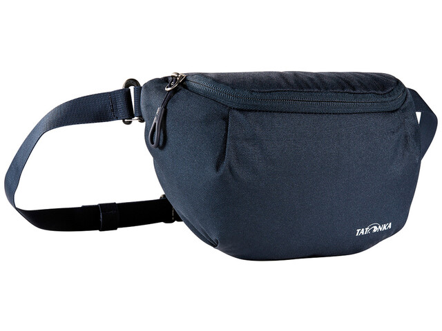 Tatonka Hip Belt Pouch, navy